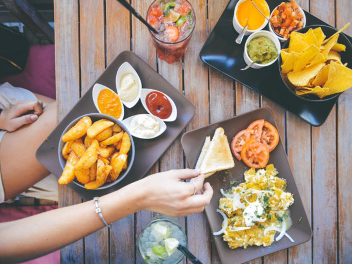 900 Calorie Diet Indian high calorie diet causes brain health to decline faster: study