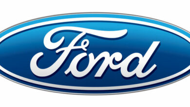 Photo of Ford workers protest sacking of colleague in Sanand