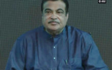 Centre will consider mandatory safety standards to check accidents: Gadkari