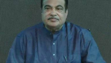 Photo of Boosting MSME important to reach Modi's goal of making India $5 trillion economy: Gadkari