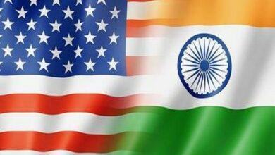 Photo of India imposes retaliatory tariffs on American goods