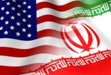 Photo of Iran seizes oil tanker MV Wila for five hours: USA reports