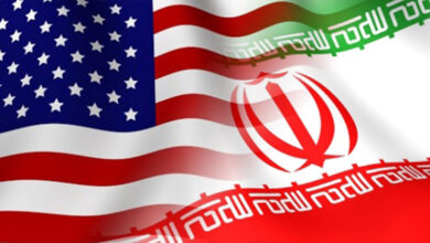 Photo of UN crisis looms as the US readies demand for Iran sanctions