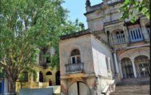 Hyderabad: 'Irrum Manzil' a major landmark, heirs oppose Govt's proposition