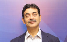 TS Govt is coming up with Export Promotion Policy: Jayesh Ranjan