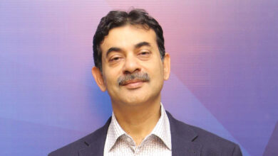 Photo of TS Govt is coming up with Export Promotion Policy: Jayesh Ranjan