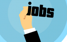 Daimler mulls slashing 1,100 senior jobs: report