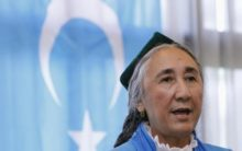 Uighur activist to attend G20 Summit in Japan despite protest by China