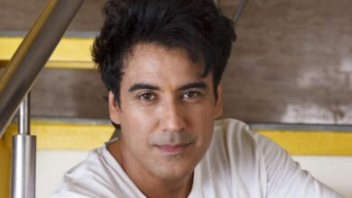 Photo of Rape-accused actor Karan Oberoi granted bail