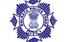 National level boxer Suman Kumari who was assaulted, thanks Kolkata police for swift action