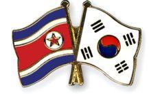 N Korean food crisis: S Korea seeking to provide food aid in 'preemptive' way