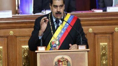 Photo of Preparations underway as Maduro set to visit Russia: Venezuelan diplomat