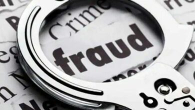 Photo of Woman arrested in matrimonial websites fraud case