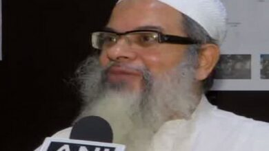 Photo of When get caught by lynching mob, fight back, Maulana Madani advises Muslims