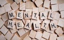 Mental disorder or illness? Where to draw the line?