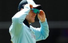 CWC'19: Partnerships are very important England skipper Eoin Morgan