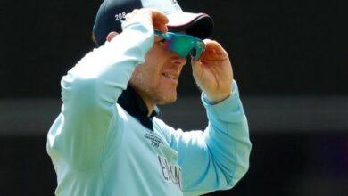 Photo of CWC'19: Partnerships are very important England skipper Eoin Morgan