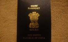 MEA may issue chip-enabled e-passports in future – Here're details