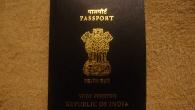 Photo of Hyderabad: MEA issues alert against fake Passport websites