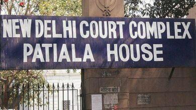 Photo of J-K terror funding: Delhi court sends 3 sepratist leader to judicial custody till July 12