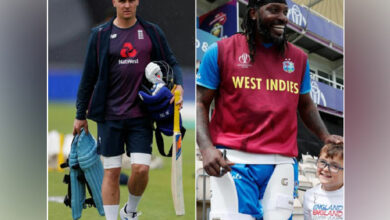 Photo of CWC'19: Key players to watch out in England-Windies clash