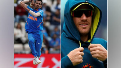 Photo of CWC'19: Key players to watch out in Ind-Aus clash