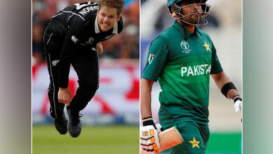 Photo of CWC'19: Key players to watch-out in New Zealand-Pakistan clash