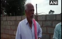 Karnataka: Priest, villagers held for parading man naked inside temple