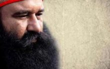 Haryana Govt considering to grant parole to convict Ram Rahim