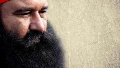 Photo of Haryana Govt considering to grant parole to convict Ram Rahim