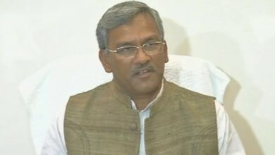 Photo of Uttarakhand CM to take part in fifth meeting of NITI Aayog Governing Council