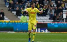UK: 64-year-old man arrested in Emiliano Sala's death case