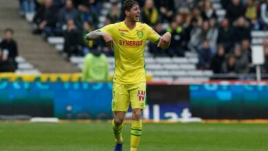 Photo of UK: 64-year-old man arrested in Emiliano Sala's death case