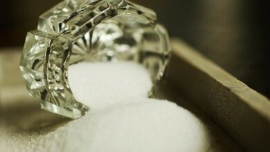 Photo of Higher salt intake can cause gastrointestinal bloating, says study