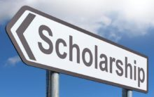 Hamdard Education Society invites applications for scholarships