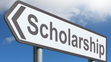 Photo of Scholarship scam: How officials, bankers cheated poor students