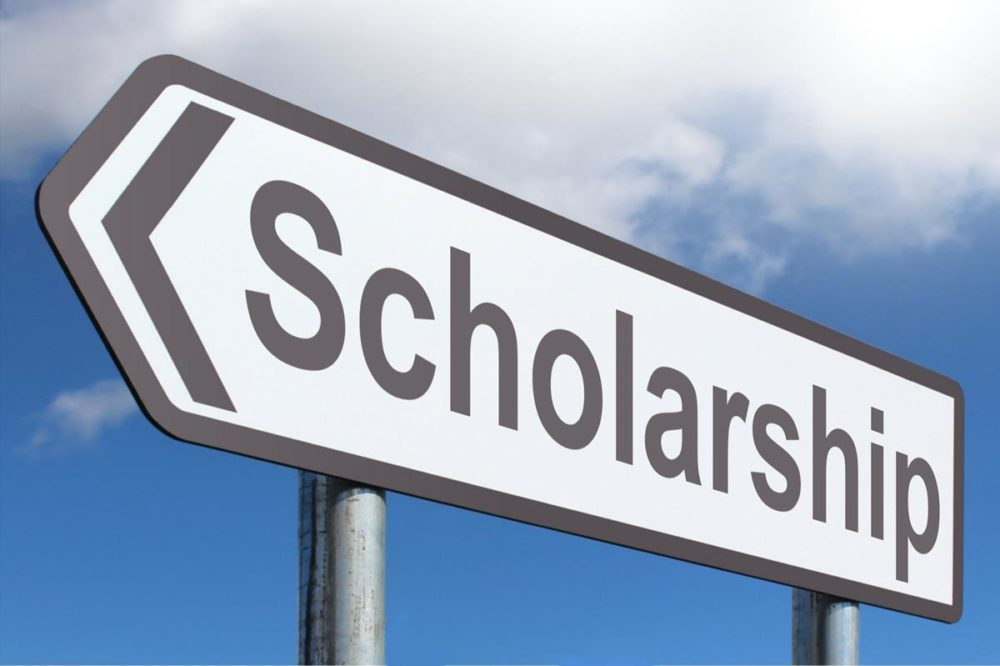 Begum Hazrat Mahal National Scholarship: Applications invited – Here're the details