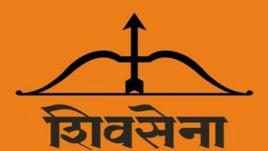 Photo of With over 350 MPs in LS, govt should take steps to build Ram temple: Shiv Sena