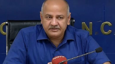 Photo of 9,500 buses to ply on Delhi roads by May 2020: Sisodia