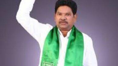 Photo of Telangana: 'Will behead Muslim youths' BJP MP threatens minority community