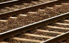 Telangana: Heart-broken lover couple die under train
