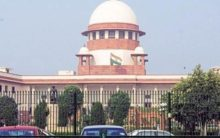 SC notice to Maharashtra on Maratha quota in PG medical courses