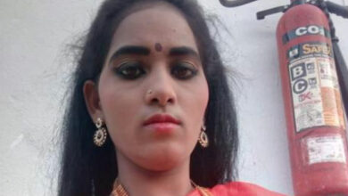 Photo of Hyderabad: TV Serial actress goes missing from SR Nagar