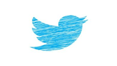 Photo of Twitter makes its rules easier to understand