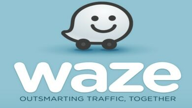 Photo of Waze gets Google Assistant on Android