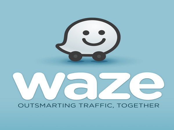 Waze gets Google Assistant on Android