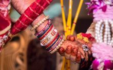 Delhi drafts policy to regulate wedding functions