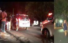 Hyderabad: Six drunken women create nuisance
