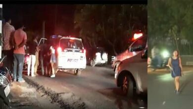 Photo of Hyderabad: Six drunken women create nuisance