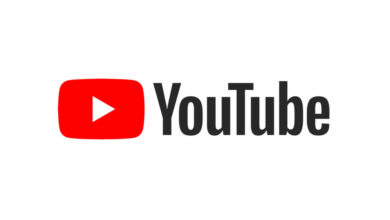 Photo of YouTube to bring recommendations-free educational playlists